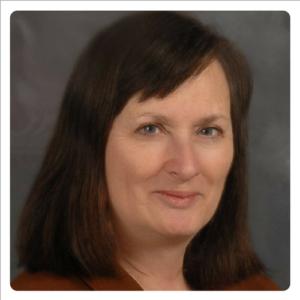 Attorney Susan C Pieri