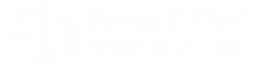 Susan C. Pieri, Attorney